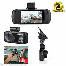 NextBase NBDVR402G 1080P FullHD Dashboard Camera with GPS Dash Cam Camera DVR