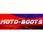 Moto-Boots