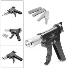 Locksmith Tool + Tips 12.5*10.5cm Reverse Pin Tumbler Locks Cross Auto Fleely