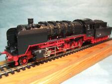 Fleischmann DC HO Gauge Model Railways and Trains new