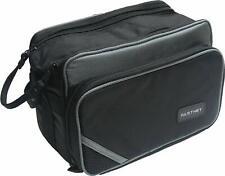 New Camera Case Black Shoulder Bag Padded DSLR Camcorder