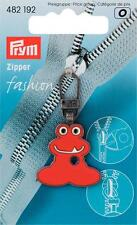 1 Fashion Zipper 482192 for Children Zipper Prym Small Metal Sewing Deco