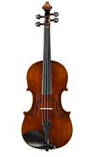 Ivan Dunov Violin, 4/4 - Authorized Reseller
