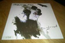 "Dirty Pretty Things Deadwood 7"" Vinyl Single Record LTD Ed Libertines"