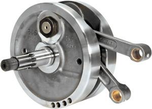 S & S Cycle Flywheel for Shovelhead 32-2235