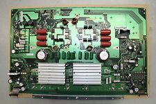 PIONEER awv2035 y-drive PCB per pdp-504 PLASMA TV * NUOVISSIMO *