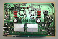 pioneer AWV2035 Y-DRIVE pcb for pdp-504 plasma tv *brand new*