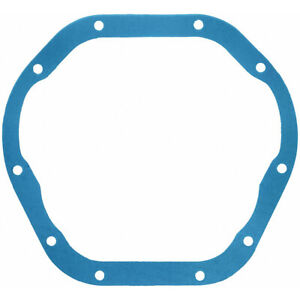 Axle Housing Cover Gasket Front,Rear Fel-Pro RDS 6629