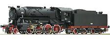73045 Roco 73045 Locomotiva a vapore Gruppo 736 FS