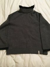 Moschino Jeans Jumper