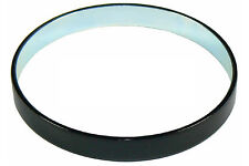 Mercedes Benz Cls C219 2004-2010 Metzger Rear Abs Ring