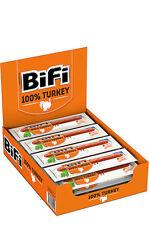 (27,06€/kg) BiFi Turkey 24x 20g