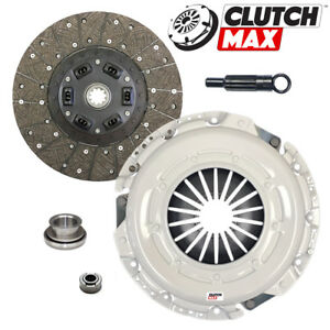 CM STAGE 1 RACING CLUTCH KIT for 1994-2004 FORD MUSTANG 3.8L 3.9L V6 BASE MODEL