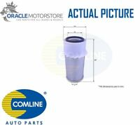 NEW COMLINE ENGINE AIR FILTER AIR ELEMENT GENUINE OE QUALITY CMB12334
