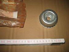 Original Stihl 4119-713-3100 Laufteller Gleitteller für Freischneider 138