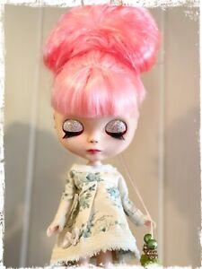 Blythe Doll 'Sparkles'