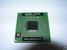 AMD MOBILE Sempron 3400+ SOCKET S1 SMS3400HAX3CM