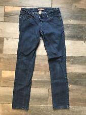 Arden B. Women's Blue Jeans Size 2 28x31 low rise