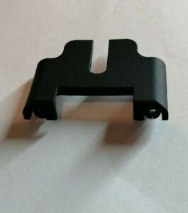 Skullcandy Crusher wireless inside hinge PC-P part (for repair)