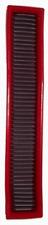 BMC Air Filter - FB260/01 - Mercedes C200 C230 Kompressor