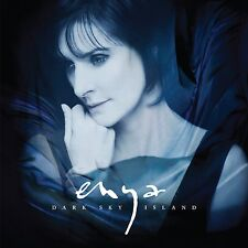 ENYA DARK SKY ISLAND CD 2015