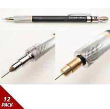 (rare) Mechanical Drafting Pencil 0.3mm TAKEDA Precision CREATIVITY 12 PACK