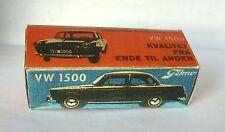 Repro Box Tekno Nr.828 VW 1500