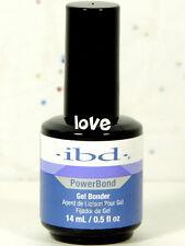 IBD Just Gel Polish Soak Off Color 15ml/0.5fl.oz *Part 3 / Choose Any Color