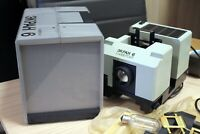 Film slides photo camera roll projector EKRAN 6- universal  vintage RUSSIA