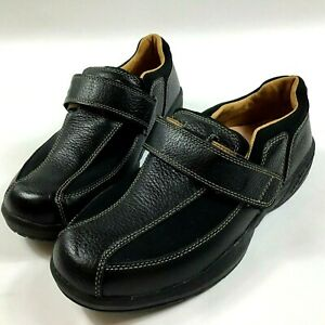 Dr. Comfort 6610 Men's Size 10 XW Diabetic Therapeutic Comfort Shoes