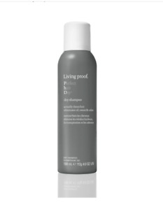 Living Proof Perfect Hair Day dry shampoo 4.0 oz- FREE SHIPPING