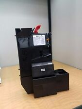Fapd / 3M, Money Controls Sr5i Coin Acceptor-Pos equipment, Coin Acceptor