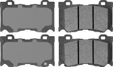 Disc Brake Pad Set-Sport Front Autopartsource CE1346