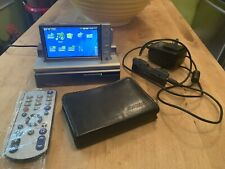 Archos 604 With Dvr Station And Accessoriea Vgc
