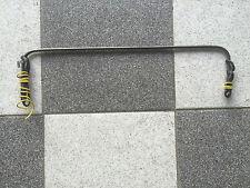WESTINGHOUSE FRIDGE FREEZER  350 W DEFROST HEATING ELEMENT 420MM LONG