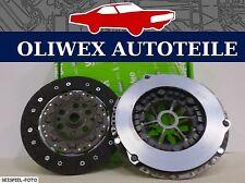 VALEO KUPPLUNG KUPPLUNGSSATZ 826935 FORD C-MAX FOCUS MONDEO VOLVO C30 S40 V50