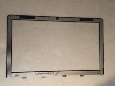 "Original Apple iMac A1311 21.5"" LCD Front Glass Display Screen Panel Bezel"