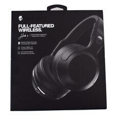 Skullcandy Hesh 2 Headphones Full-Featured Wireless