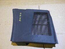 AUDI A4 B7 BULK HEAD POLLEN FILTER COVER 8E2819447A 2005 >