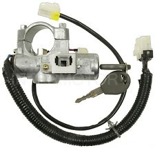 US304 NEW Ignition Starter Switch Assy STANDARD fits NISSAN 300ZX Z32