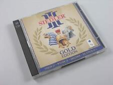 Die Siedler III 3 -  inkl. Amazonen und Mission CD = Gold Edition PC, 2000