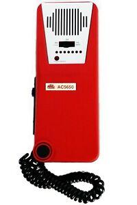 MAC AC5650 REFRIGERANT FREON REFRIGERATION GAS HVAC HRAC AC LEAK DETECTOR