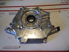 OEM HONDA NEW Crankcase Cover Fits Honda  GX390 13HP  ENGINE FAMILY : G20D54S038