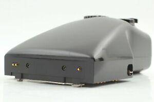 "【 ""Meter Works"" Exc+4 】 Mamiya 645 AE Prism Finder 645 Super Pro TL from JAPAN"