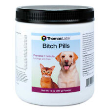 Bitch Pills Powder for Dogs/Cats