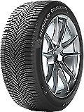 Pneumatiques Michelin 205/55 R16 pour automobile