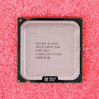 Intel Core 2 Quad Q9650 3 GHz Quad-Core CPU Processor SLB8W LGA 775