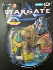 Stargate anubis gig hasbro