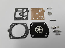 Vergaser Membran+Reparatursatz passend Stihl FS360 420 500 550(Walbro) neu