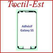 Adhésif Double Face Autocollant pour Vitre Ecran Samsung Galaxy S5 i9600 G900F